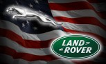 Jaguar Land Rover to Colonize US with a Factory