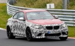 BMW Promises More Distinct Styling in the Future