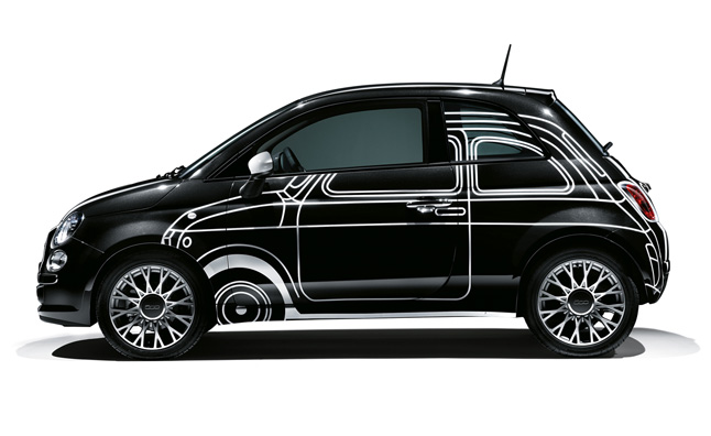 fiat-500-couture-special-editions