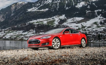 Tesla Sales Officially Banned in Michigan