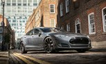 New Lease Offers Tesla Model S at Heavy Discount