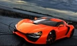 Trion Nemesis to Reach Production in 2016