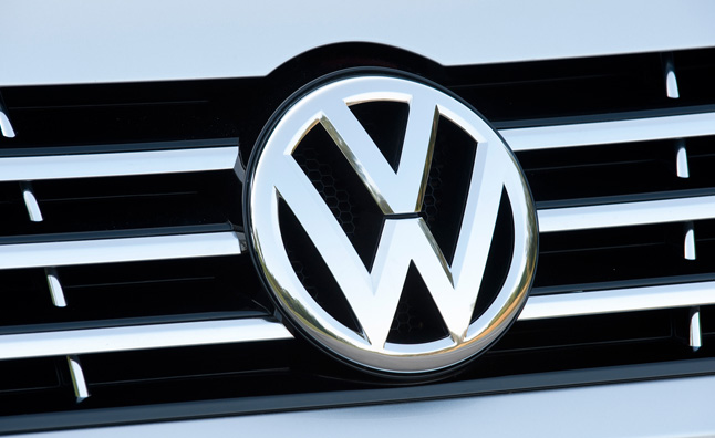 Volkswagen Group on Pace to Sell 10M Vehicles in 2014