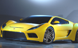 Saleen Inc. Sold Again: Future of Supercar Department Uncertain