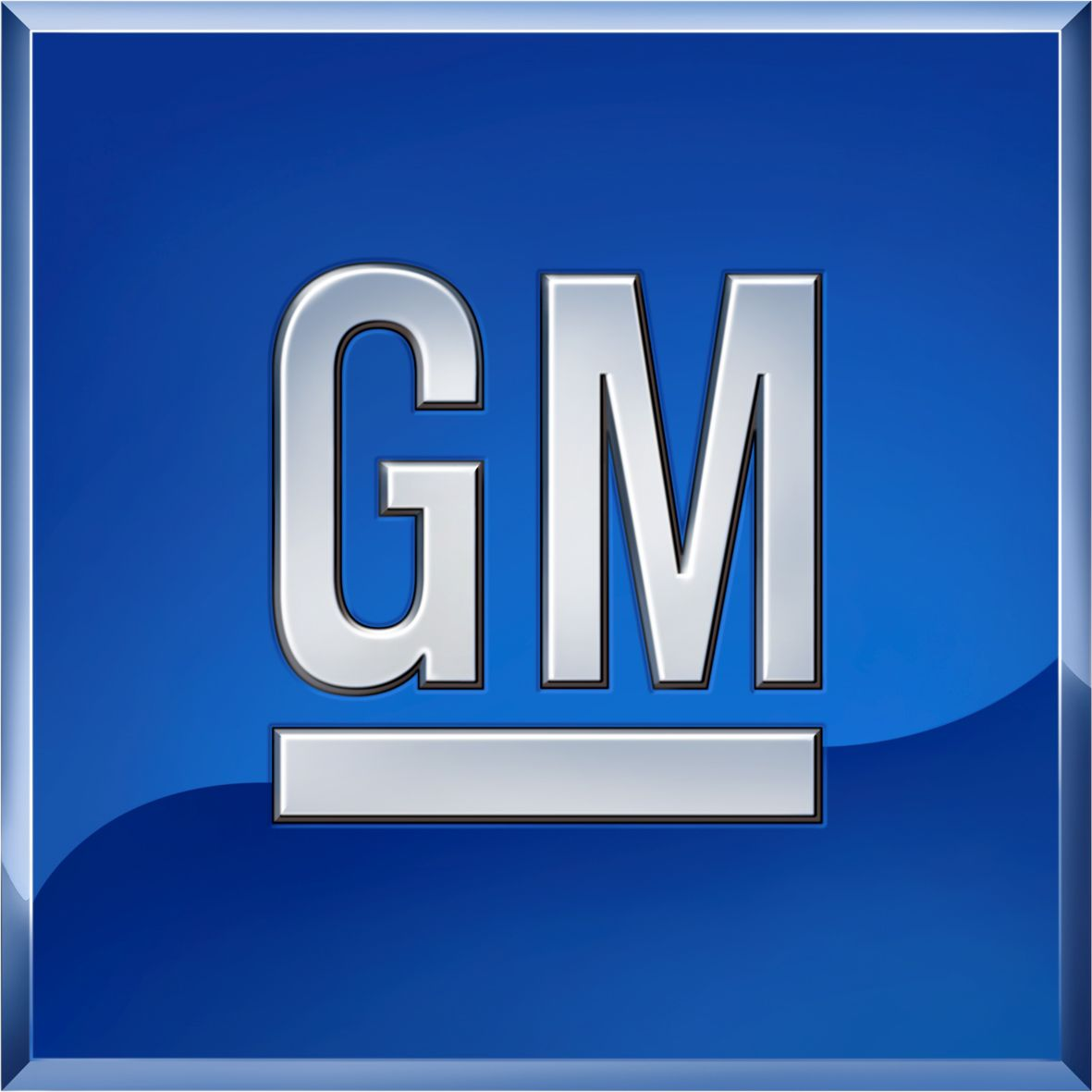 General Motors Marketing Mix