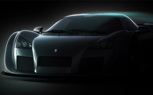 Gumpert Apollo Speed Coming to Geneva Auto Show