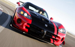Saleen's New Owner A Candidate to Buy Viper?