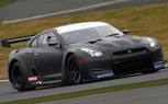 Nissan Announces Racing Initiatives for 2009