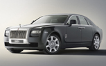 Rolls-Royce EX200 (RR4) First Official Photos