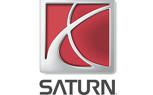 Kiss Saturn Goodbye: Dealers Ponder Plan to Sell Chinese or Indian-Made Cars