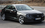 2010 Mercedes-Benz E63 AMG to Debut at New York Auto Show