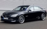 AC Schnitzer Debuts Makeover for New BMW 7 Series
