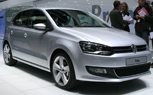 New VW Polo Coming to America
