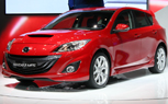 The New 2010 MazdaSpeed3, a DISI-ppointment?