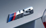 Next Generation BMW M3 to Get Turbo-6