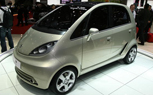 Tata Looks to Bring its $2,000 Nano to the U.S.?