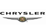 Chrysler Solidifies Deal With Fiat…That Was Quick
