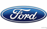 "Ford One-Ups GM with ""Ford Advantage Plan"" Incentive"
