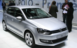 Volkswagen to Bring Two Polo Models to the U.S. in 2011