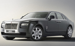 Rolls-Royce 200EX (RR4) to Get 500 Horsepower Turbocharged 6.6-Liter V12