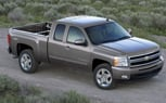 GM Delays New 25 MPG Diesel Engine for Silverado and Sierra