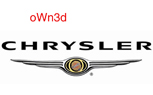 Chrysler/UAW Agreement Gives Union 55 Percent Share of Automaker