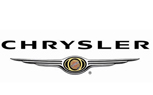 Obama to Announce Chrysler Bankruptcy Tomorrow