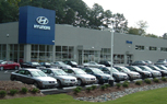 Auto Sales Slump Continues With 36.5 Percent Drop for March