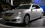 Hyundai Equus Headed to the U.S.?