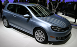 2010 Volkswagen Golf TDI: The Return of the Diesel Golf