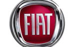 Fiat Ready to Walk on Deal With Chrysler After Canadian Union Refuses to Budge