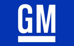 General Motors To Idle Plants for Two Months This Summer