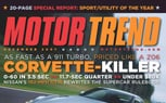 Motor Trend Publisher Source Interlink Bankrupt