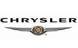 Chrysler Bankruptcy Plan All But Approved