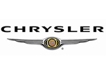 Chrysler to Close 789 Dealerships by June 9th