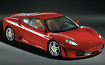 Ferrari to Auction-Off Last F430 to Aid Italian Earthquake Victims