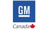 General Motors Canada to Close 42% of Dealerships