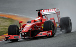 Ferrari To Quit Formula 1 Next Year Unless Rules Change