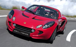 Lotus Elise Purist Edition Announced