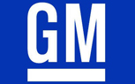 General Motors to Reduce Dealership Network by 1,124