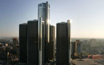 General Motors Posts $6 Billion Q1 Loss