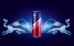 Red Bull Cola Banned After Tests Reveal Drink Contains Cocaine