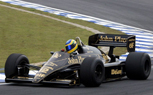 Lotus Returns to Formula 1… in Name Only