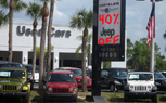 Terminated Chrysler Dealers Must Sell Inventory by June 9th