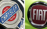 U.K. Vehicle Satisfaction Survey Rates Fiat Last, Just Below Chrysler
