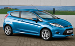 Turbocharged Ford Fiesta: Marketing Hype or EcoBoost Reality?