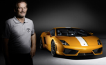 Lamborghini Officially Announces LP550-2 Valentino Balboni