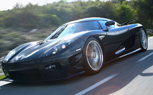 Koenigsegg In the Running to Buy Saab?