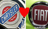 Fiat Says It Won't Walk Away From Chrysler Deal