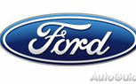 May Car Sales Show Ford and GM Recovering While Honda and Toyota Slump
